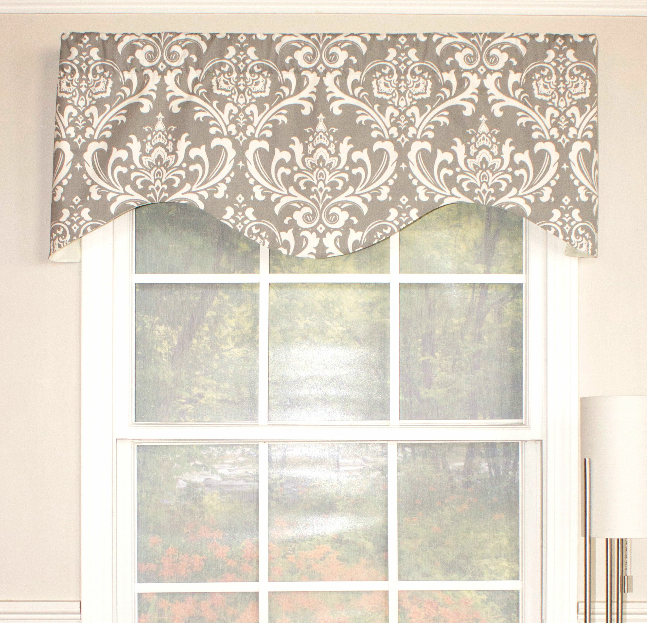 for windows of room can garden window a austrian feel valances images valance look x odznbbz parchment change the iii