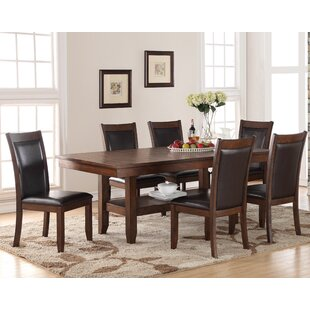 Kemper 30 Dining Table