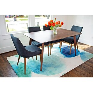 breakfast nook furniture set. Anabelle 5 Piece Breakfast Nook Dining Set Furniture C