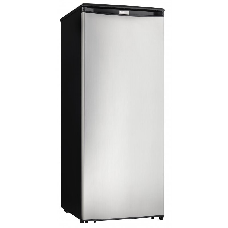 50 Cu Ft Chest Freezer Igloo 51 Cu Ft Chest Freezer