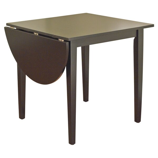 Drop leaf dining tables youll love wayfair watchthetrailerfo