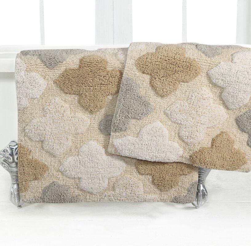 bathroom slip mat rugsretro rugs the bath rug large hero set flower alfombra anti garden carpet product retro