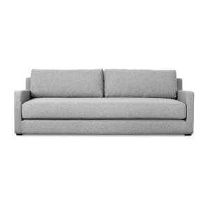 Flip Sleeper Sofa by Gus* Modern