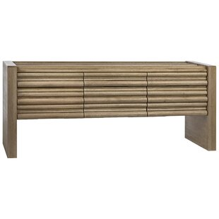 Ainsworth Sideboard