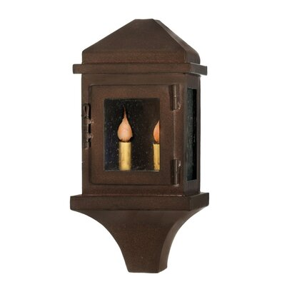 outdoor flush mount wall light low profile exterior wall hacienda 2light outdoor flush mount santangelo lighting design wall lights mounts