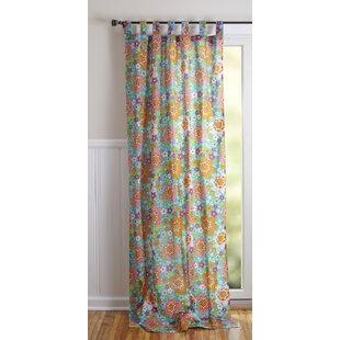 Karma Living Curtains U0026 Drapes Youu0027ll Love | Wayfair.ca