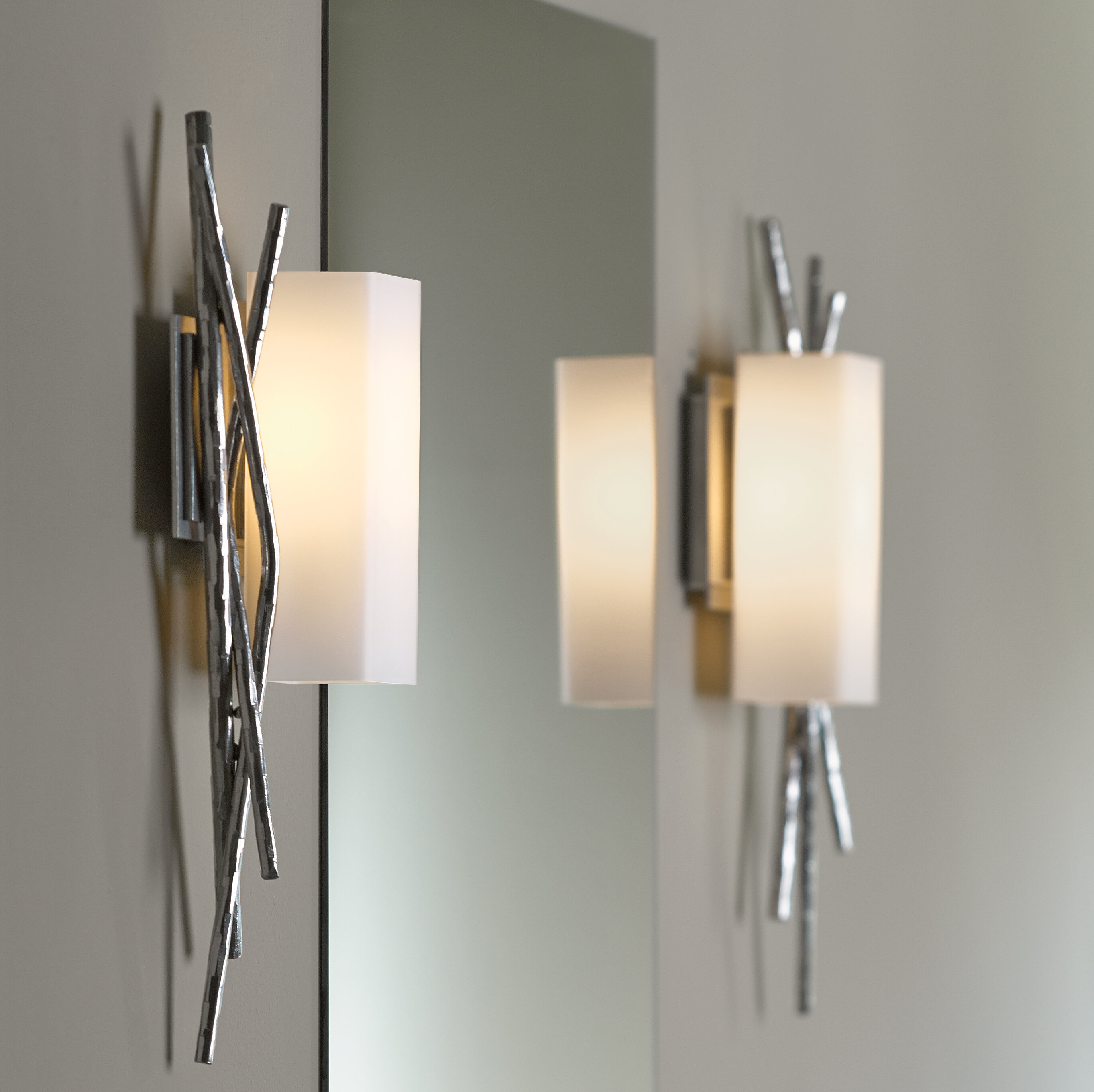 Hubbardton forge wayfair