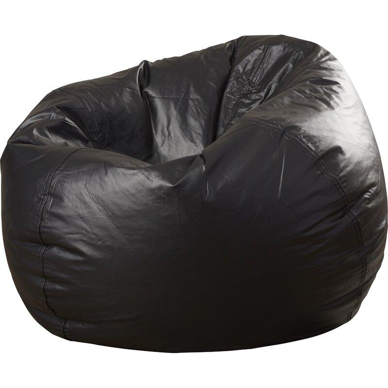 Gentil Fun Factory Bean Bag Chair