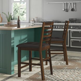 Abington 24 Bar Stool (Set of 2)