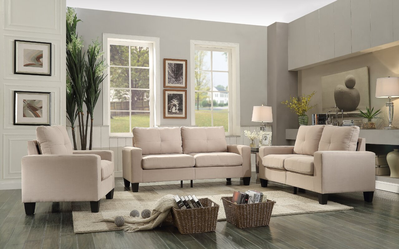 orange white loveseat room sofa sets wall ashley and carpet amazing set furniture with outstanding cheap living