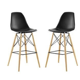 Conyers 29.5 Bar Stool (Set of 2)
