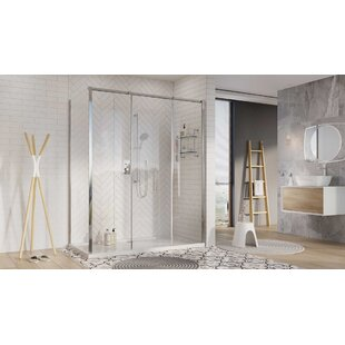 Chiu Side Panel by Belfry Bathroom
