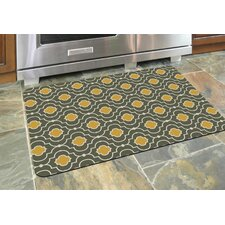 Modern Kitchen Mat modern kitchen mats | allmodern