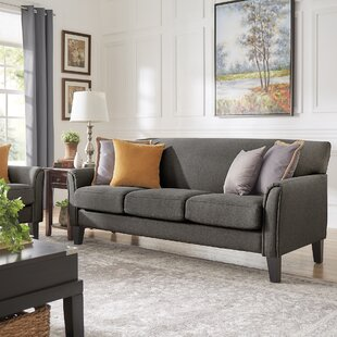 Search Results For Charcoal Grey Sofa