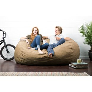 Excellent Big Joe Bean Bag Sofa Home And Textiles Pdpeps Interior Chair Design Pdpepsorg