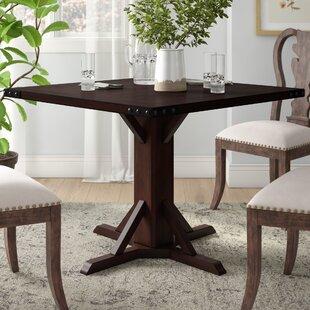 Sarahi Dining Table