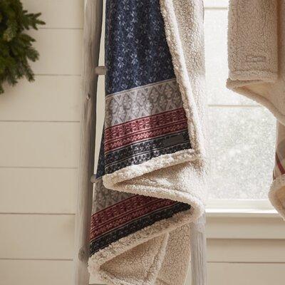 Berkshire Blanket VelvetLoft® Blanket & Reviews | Wayfair.ca