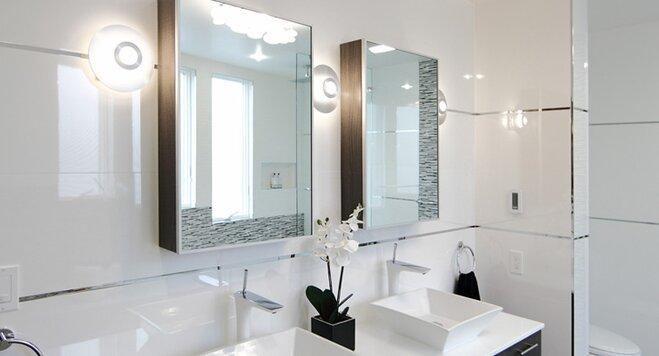 Top 10 Vanity Mirrors Under  200. Top 10 Vanity Mirrors Under  200   Wayfair