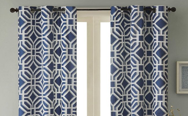 Curtain Style Guide Wayfair