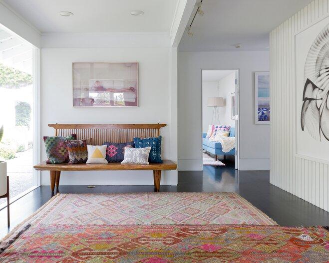 5 Things Every Twentysomething Needs In Their Living Room