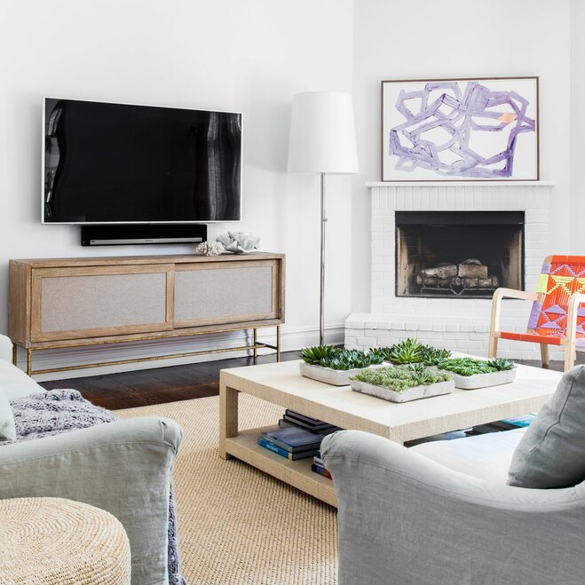 How To Find The Right Tv Stand Wayfair