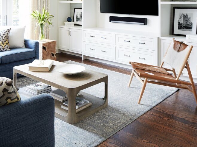 How to choose the right rug size wayfair for 9 x 10 living room