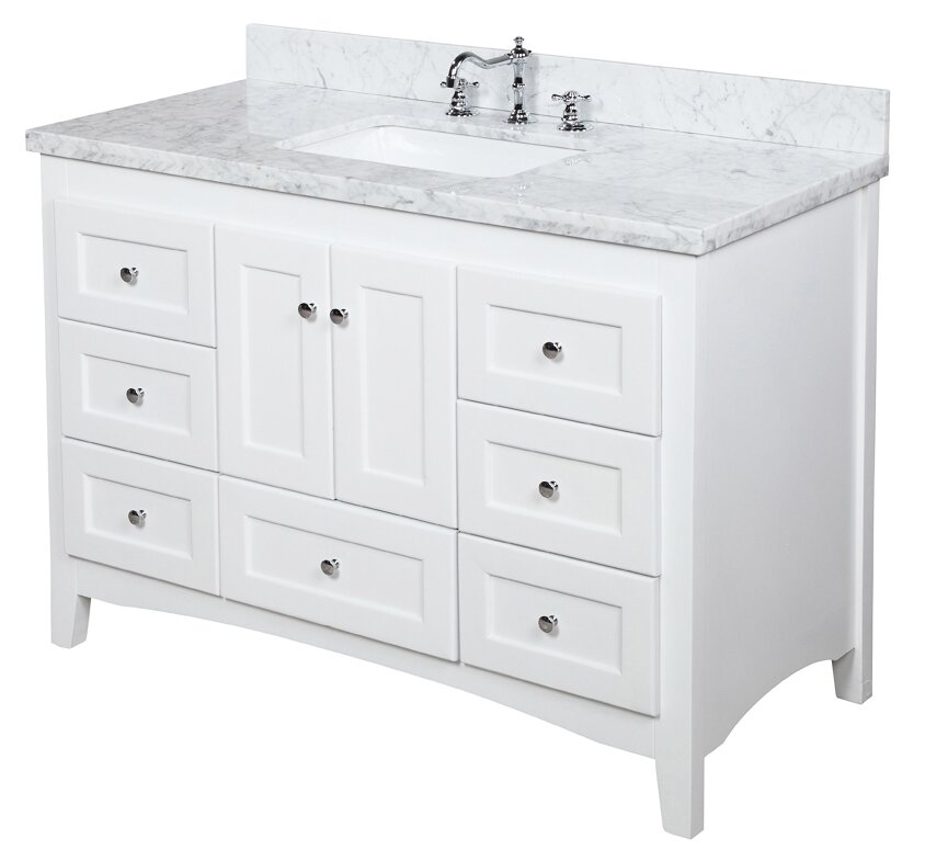 tops oak w x inch with bath in depot vanities white bathroom exclusive b the n marble home d silkroad vanity compressed