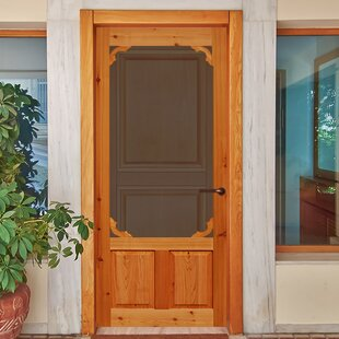 Solid core interior doors wayfair cedar interior door planetlyrics Choice Image
