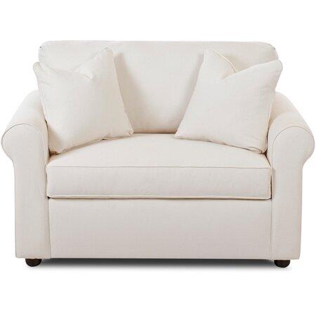 Marco Sleeper Convertible Chair Amp Reviews Joss Amp Main