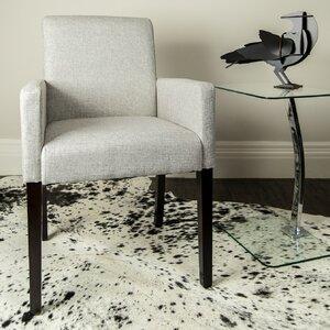Burkley Armchair