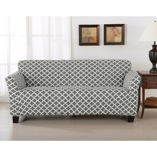 Contemporary Sofa Covers Designer Sofa Covers Home Decor