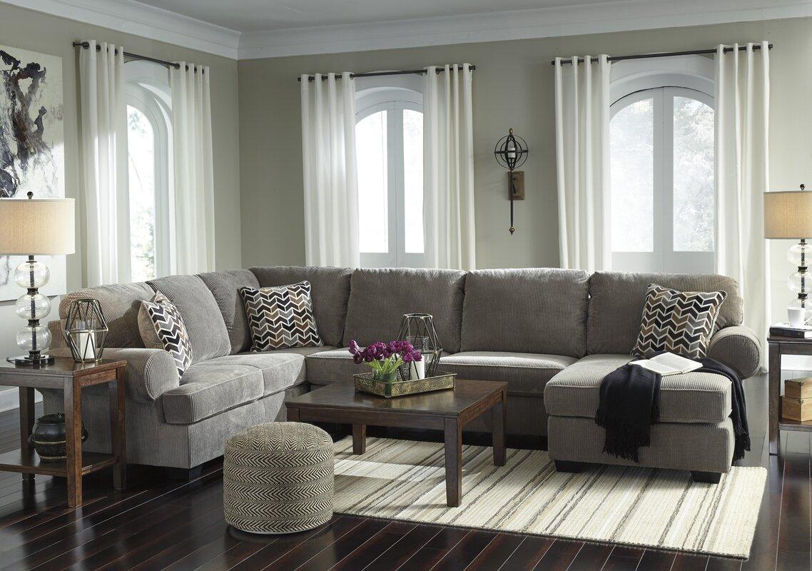 Next Furniture Reviews