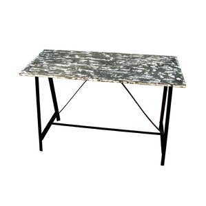 Prairie Home Dining Table by Wilco Home