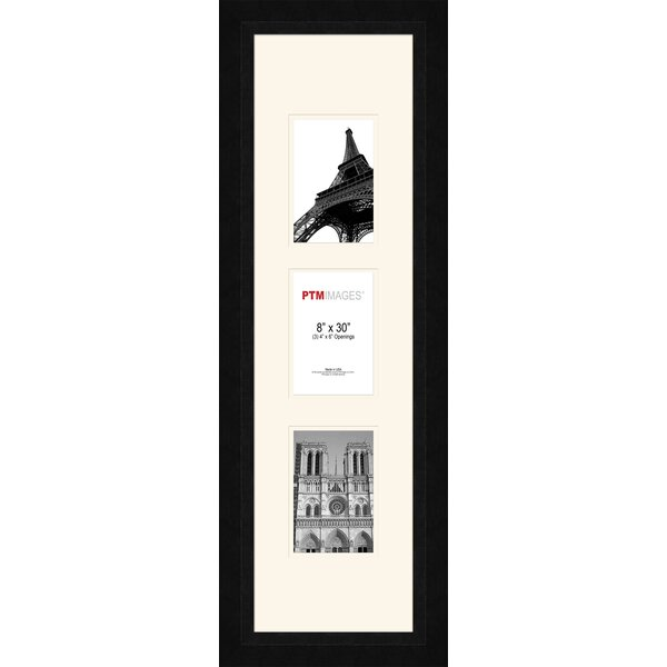 Mercury Row Greaney Photo Collage Picture Frame Reviews Wayfair