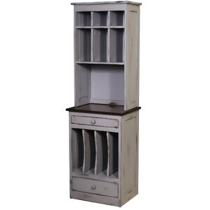 Lily Organizer 2 Drawer Standard China Ca..
