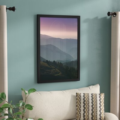 Hanging Picture Frames You Ll Love Wayfair