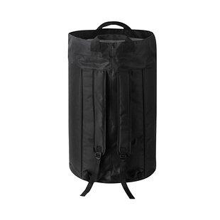 167fa9b9e1bf Oversized Laundry Duffle Bag