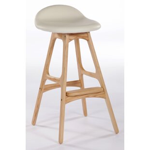Oakes Bar & Counter Stool
