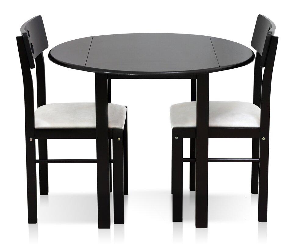 ... 3 Piece Kitchen U0026 Dining Room Sets; SKU: FVD1808. Default_name