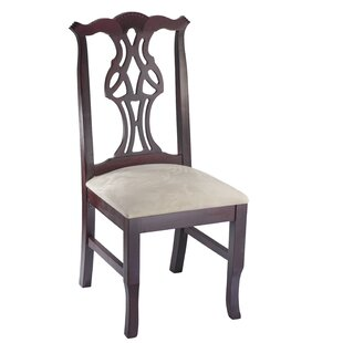 Chippendale Chairs Wayfair