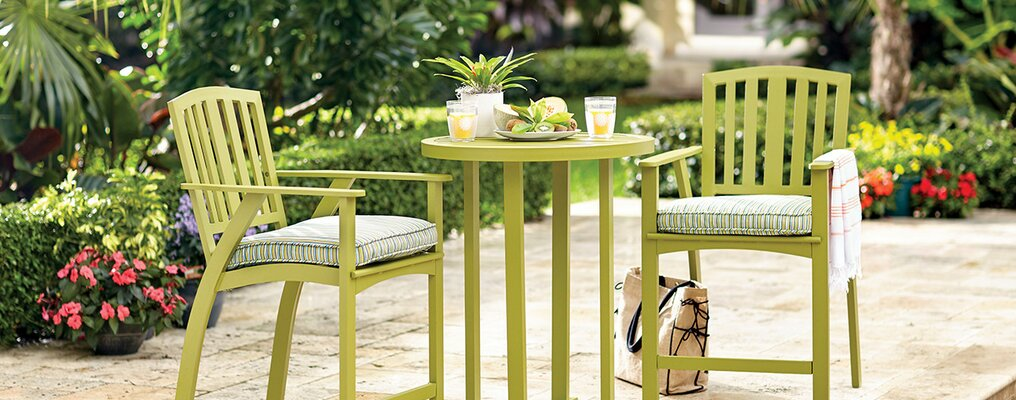d4c51f9583de Furniture You ll Love