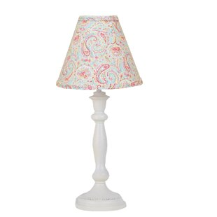 Buffet Table Lamp Shades Wayfair
