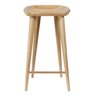 Asberry 29 Bar Stool (Set of 2)