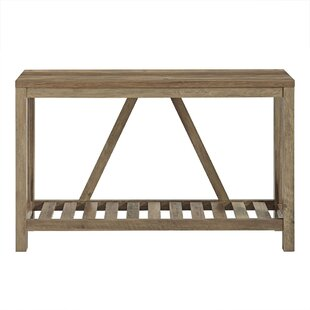 1c74854b48 Console, Sofa, and Entryway Tables | Joss & Main