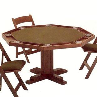 Round Table Pedestal Base | Wayfair