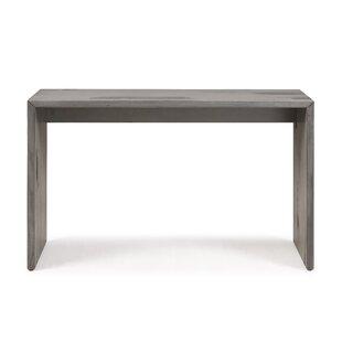Console Sofa Tables Modern Contemporary Designs AllModern