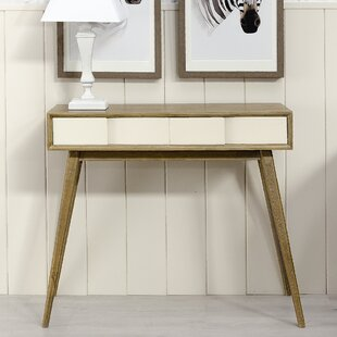 retro hall table. Artana Hallway Console Table Retro Hall H