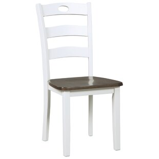 Mccormick Dining Chair (Set of 2)