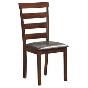 Side Chair (Set of 2) by Glory Furniture