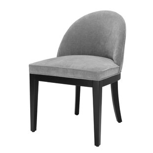 Fallon Upholstered Dining Chair